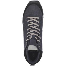 CMP Campagnolo Elettra Mid WP - Calzado Hombre - gris/negro
